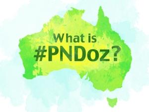 PNDoz