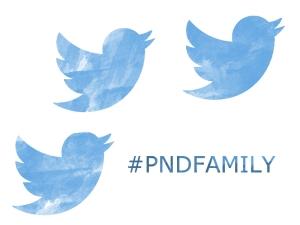 twitter family
