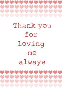 Valentines1c